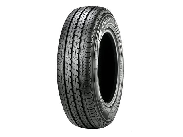 Pirelli 195/60 R 16 Chrono 2 99 T C Eco Lastik