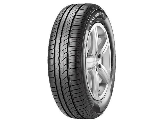 Pirelli 185/55 R 16 Cinturato P1 Verde 83 V Eco Lastik