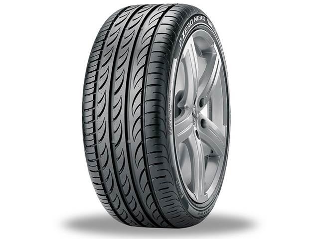 Pirelli 245/30 R 22 Pzero Nerogt Zr (92 Y) (E) Xl Lastik