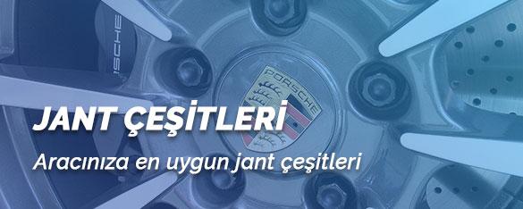 Karaca Lastik - Jant Çeşitleri ve Fiyatları İzmir