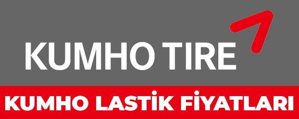 Kumho Lastik Fiyatları