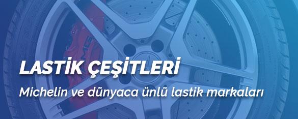 Karaca Lastik - Lastik Çeşitleri ve Fiyatları İzmir