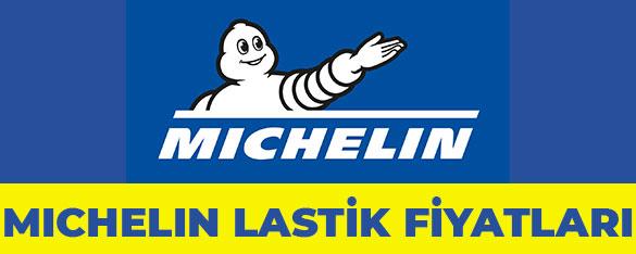 Michelin Lastik Fiyatları