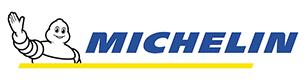 Karaca Jant ve Lastik Michelin Şube